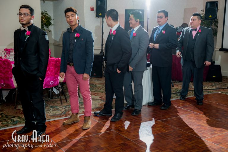 northern-virginia-fairfax-vienna-event-photographer
