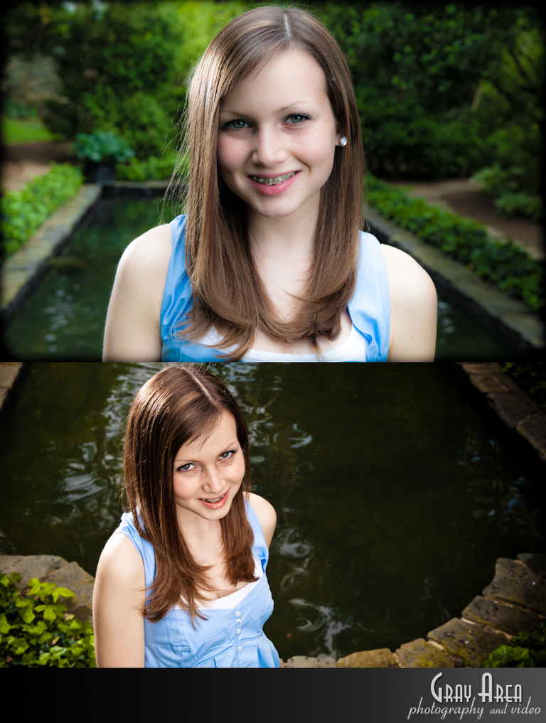 loudoun_fairfax_portrait_photographer-ashburn-dulles-tysons-virginia