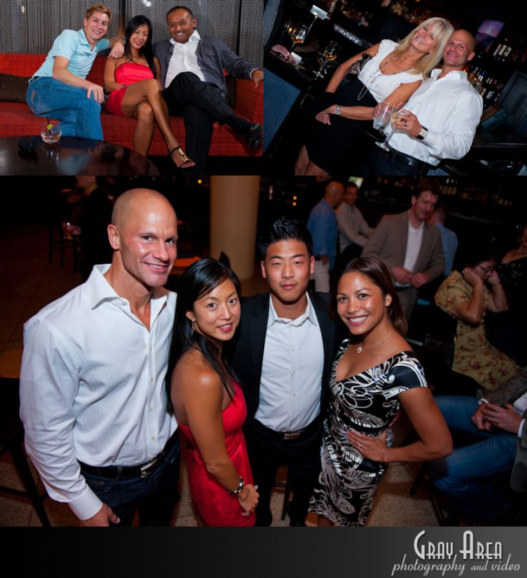 loudoun_fairfax_county_lansdowne_ashburn_reston_centreville_mclean_social_event_photographer