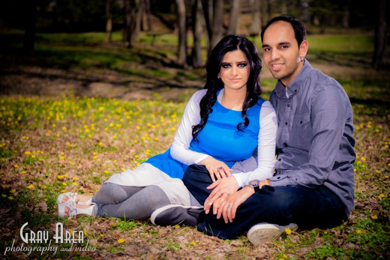Loudoun-county-fairfax-northern-virginia-portrait-photographer