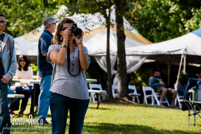 loudoun-county-northern-virginia-fairfax-va-event-photographer