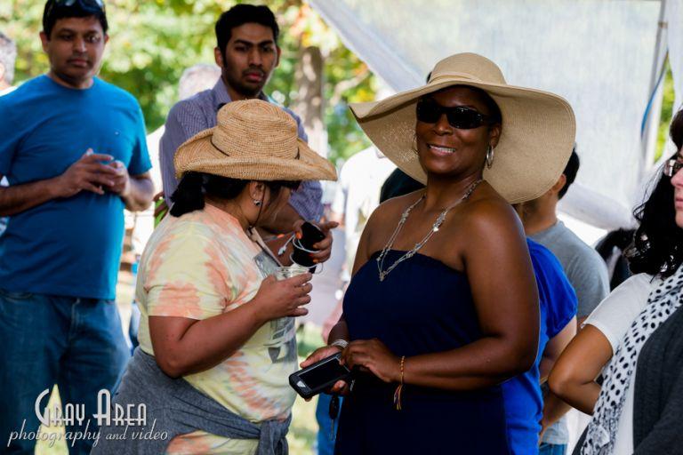 loudoun-county-northern-virginia-fairfax-va-event-photographer