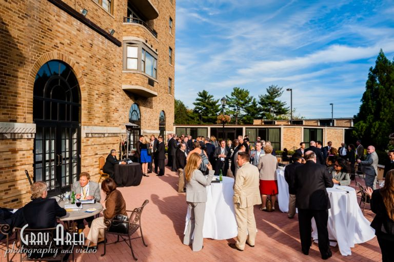 northern-virginia-loudoun-county-fairfax-va-event-photographer