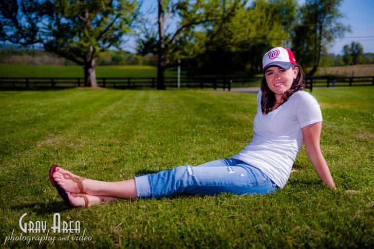 Loudoun-county-northern-virginia-portrait-photographer