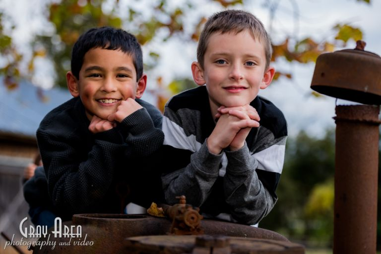 northern-virginia-loudouon-county-leesburg-ashburn-va-portrait-photographer