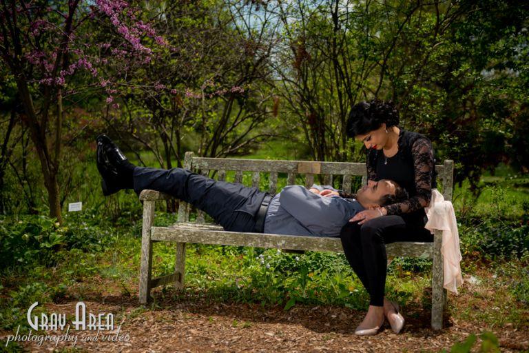 winchester-berryville-middleburg-virginia-portrait-photographer