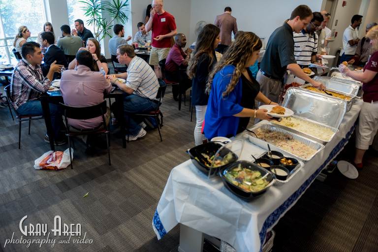 northern-virginia-falls-chruch-tysons-vienna-event-photographer