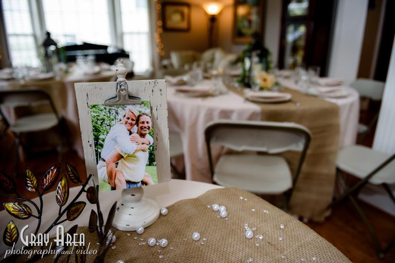 ashburn-lansdowne-loudoun-county-virginia-event-photographer
