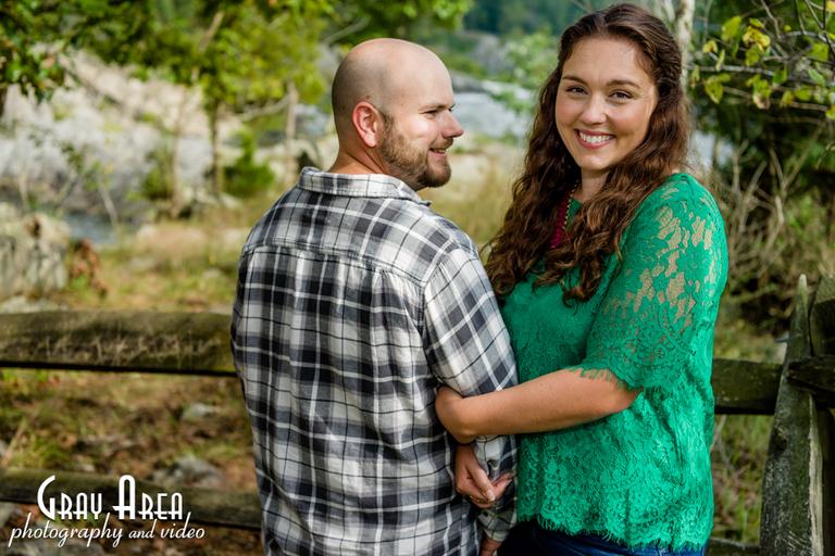 northern-virginia-engagement-photographer